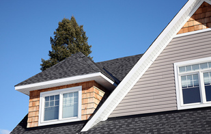 roofing contractor in brownstown mi